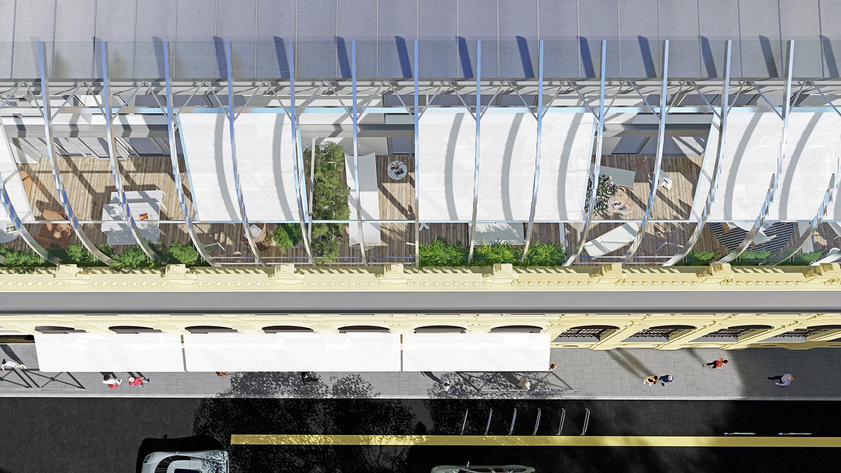 Immeuble WILSON_pdv_05B - WEB