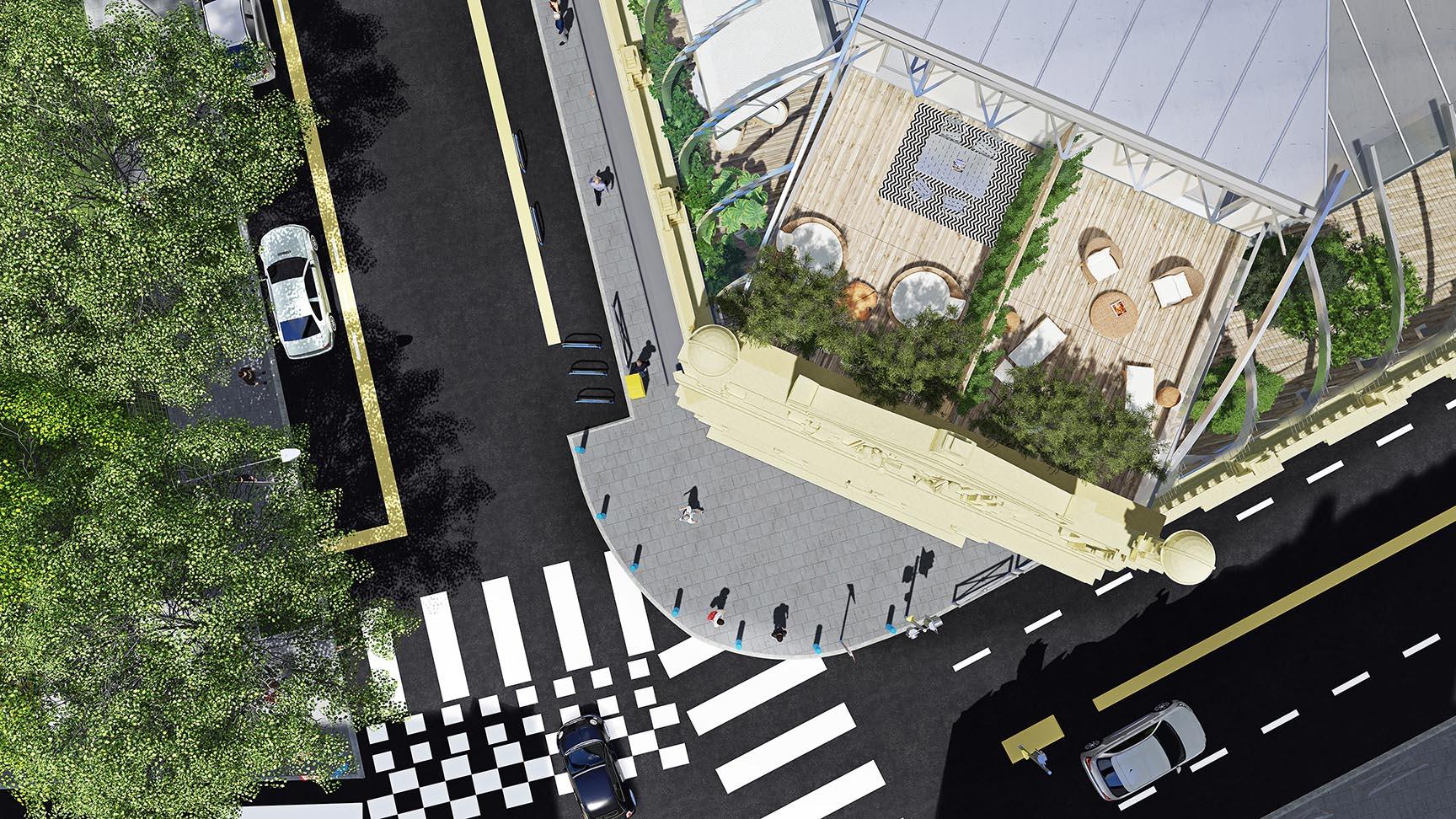 Immeuble WILSON_pdv_12B - WEB