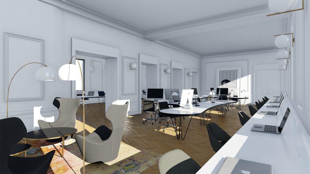 wilson-bureaux_14_lq