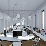 wilson-bureaux_2_lq