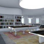 wilson-bureaux_38_lq