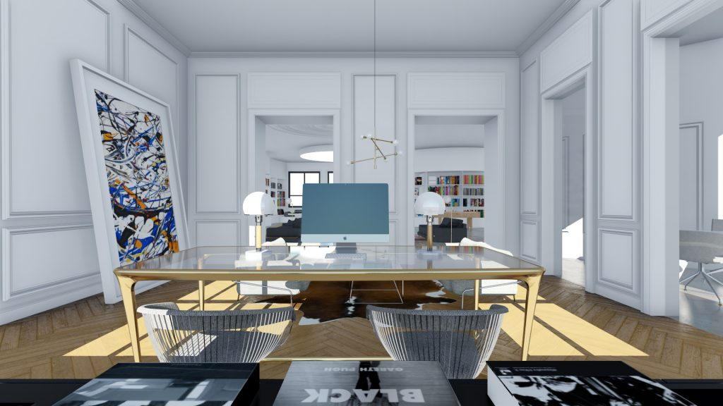 wilson-bureaux_44_lq