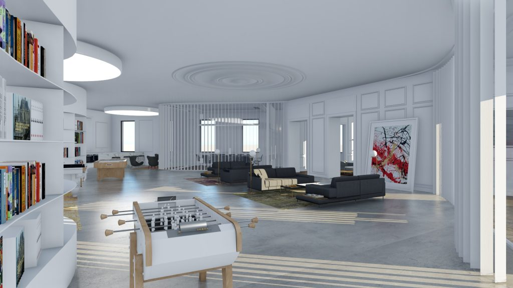 wilson-bureaux_48_lq