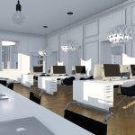 wilson-bureaux_59_lq