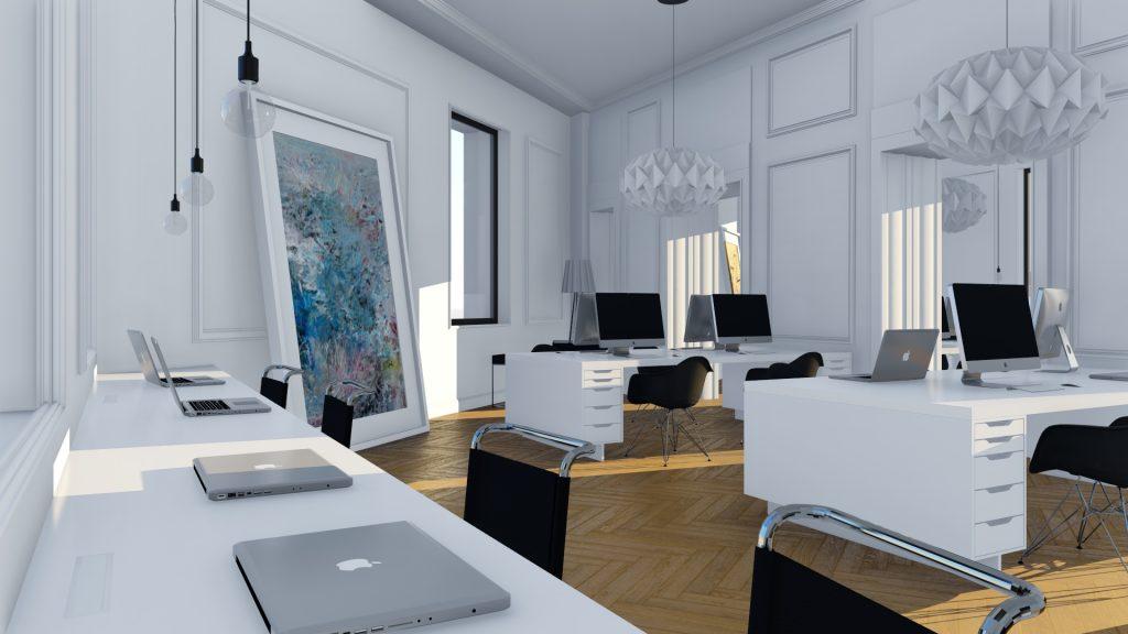 wilson-bureaux_64_lq