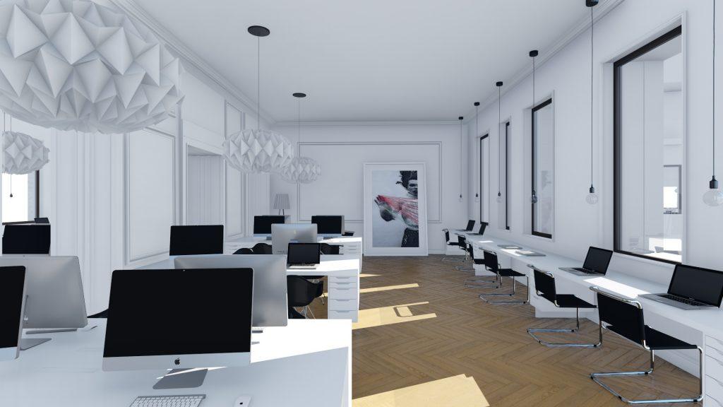 wilson-bureaux_66_lq