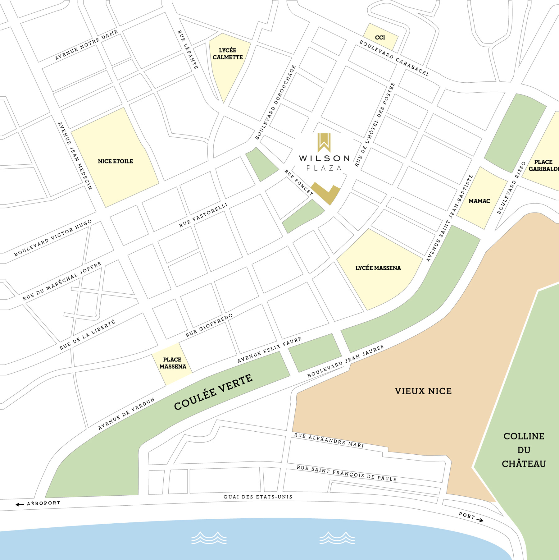 plan-wilson-plaza